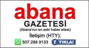 abanagazetesi.net
